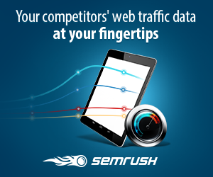 Semrush small